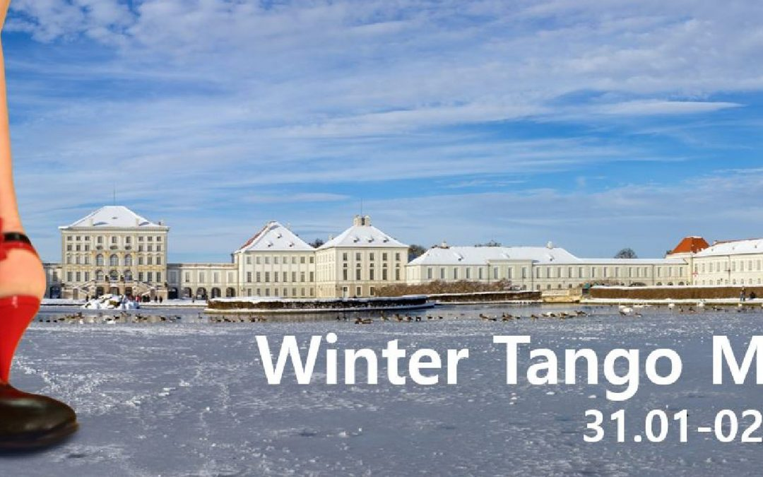 Wintertango